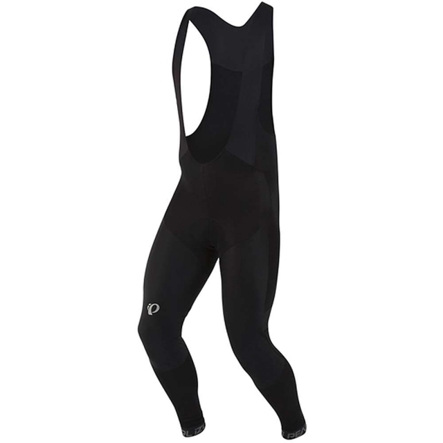 Pearl Izumi - Men's P.R.O. Pursuit Cycling Bib Tight