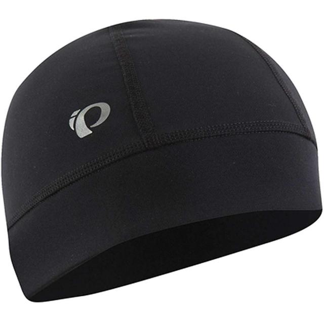 Pearl Izumi - Thermal Run Hat