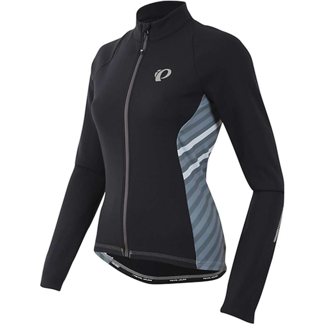 Pearl Izumi - Women's SELECT Pursuit Thermal Jersey