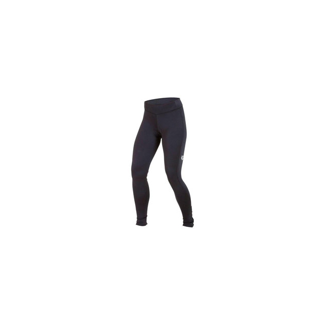 Pearl Izumi - Sugar Thermal Cycling Tight - Women - Black In Size