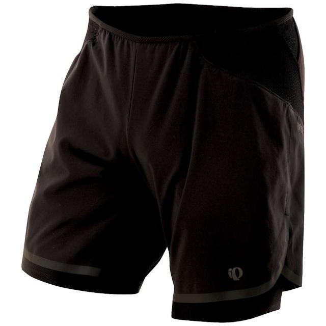 Pearl Izumi - Men's Ultra Short