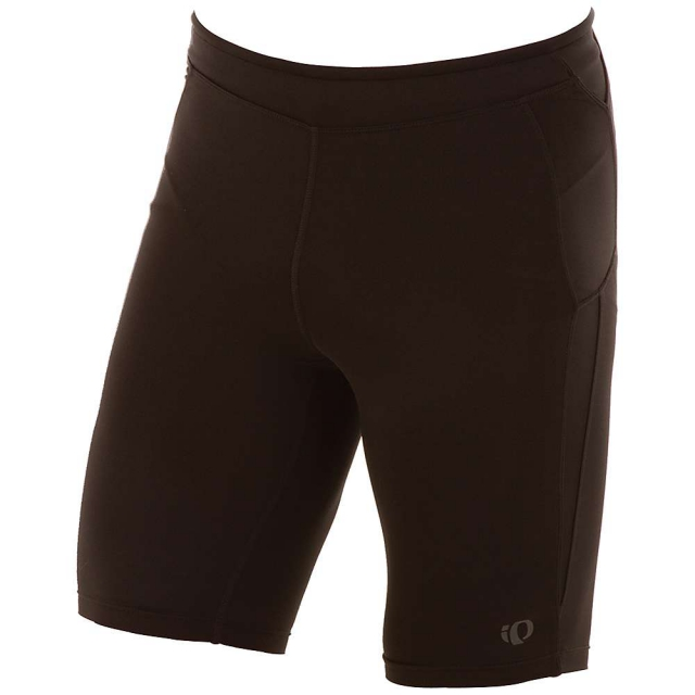 Pearl Izumi - Men's Ultra Short Tight