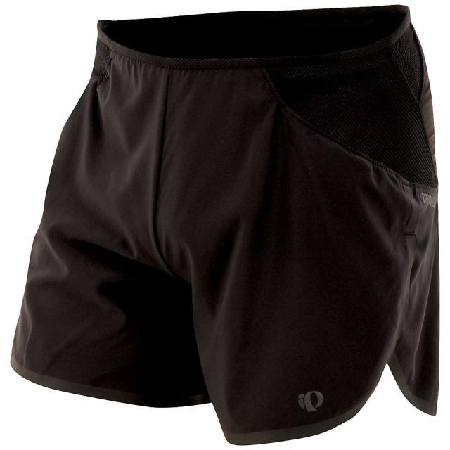 Pearl Izumi - Men's Ultra Split Short