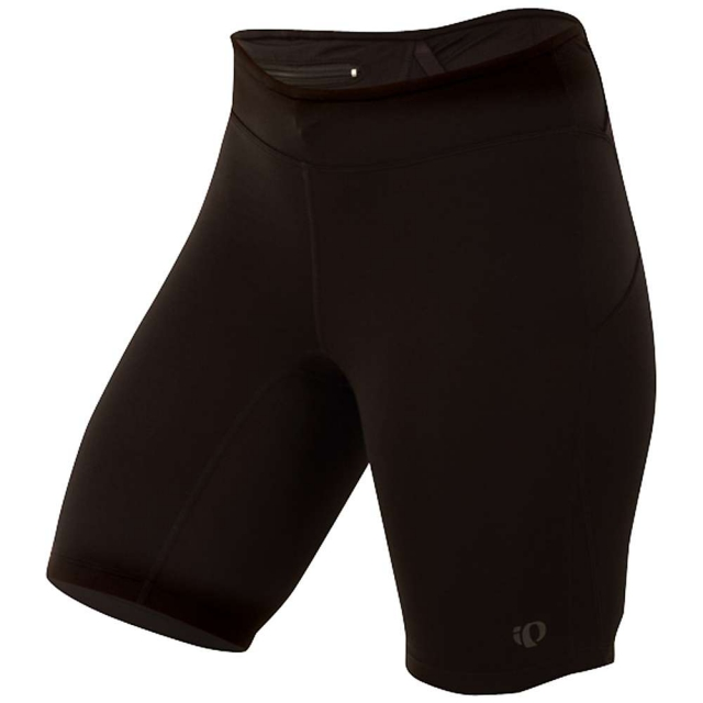 Pearl Izumi - Women's Ultra Short Tight