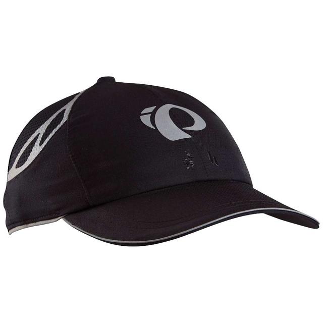 Pearl Izumi - Shine Run Hat
