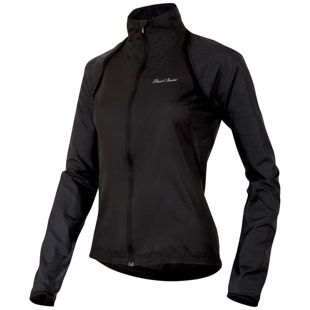 Pearl Izumi - Women's Fly Convertible Jacket