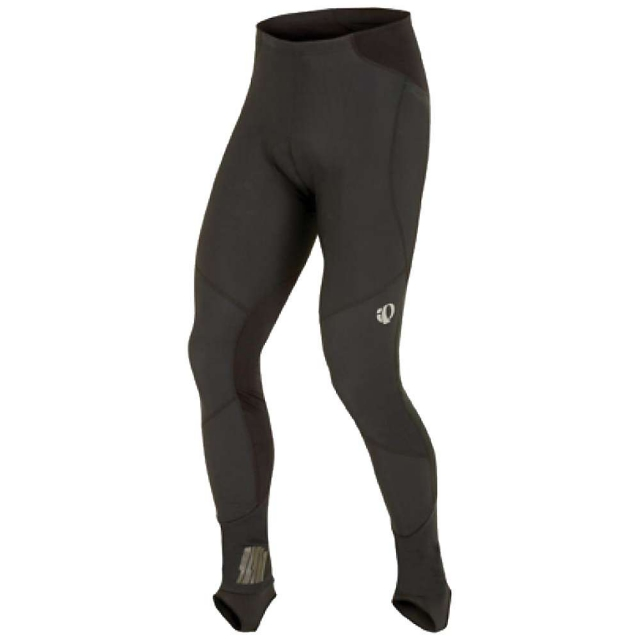 Pearl Izumi - Men's Elite AmFIB Cycling Tight