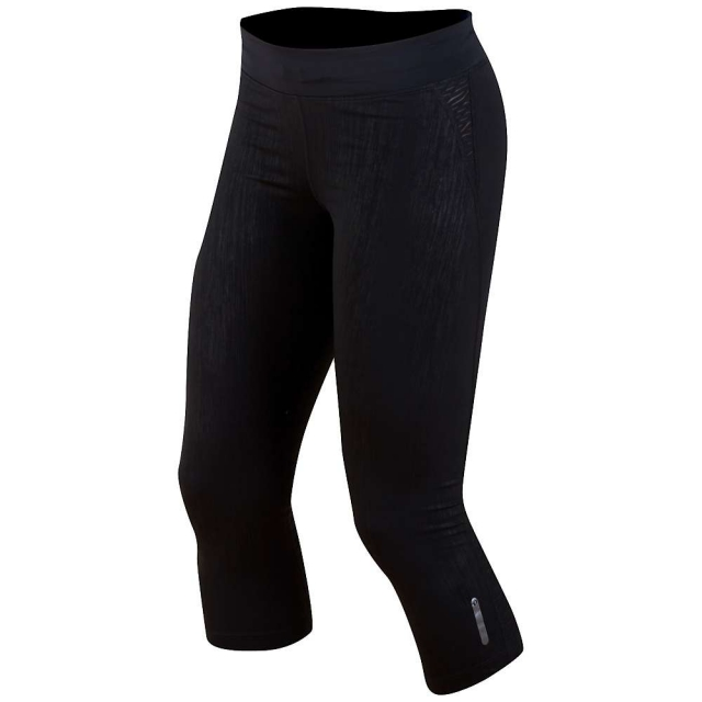Pearl Izumi - Women's Flash 3/4 Tight
