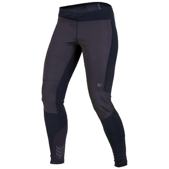 Pearl Izumi - Women's Ultra Windblocking Tight