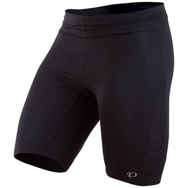 Pearl Izumi - Men's Fly Short Tight
