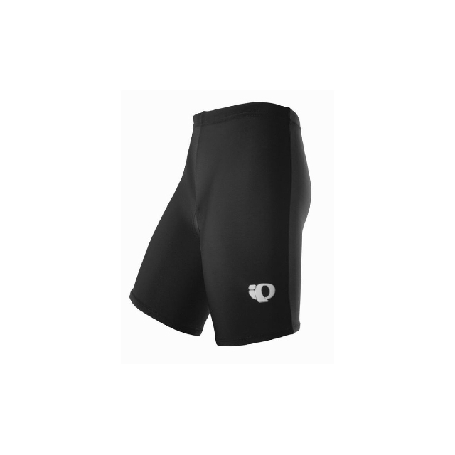 Pearl Izumi - Junior Quest Shorts - Kids'