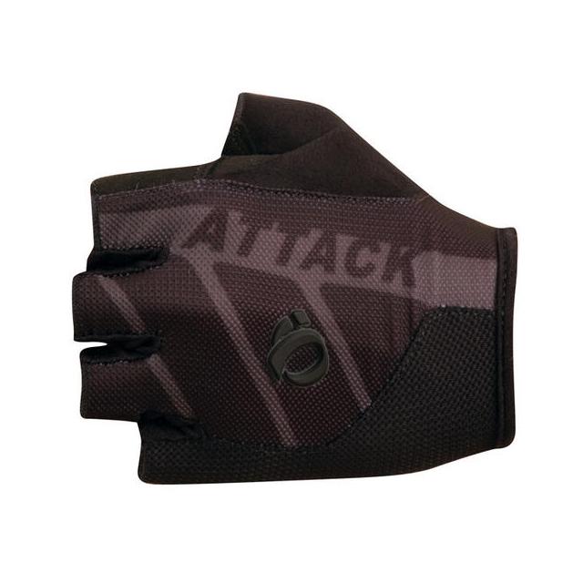 Pearl Izumi - Attack Gloves