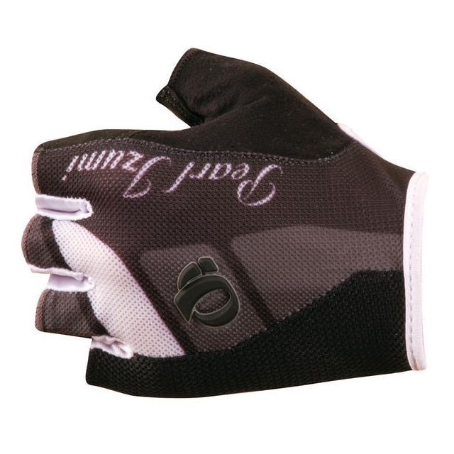 Pearl Izumi - Attack Gloves - Women's