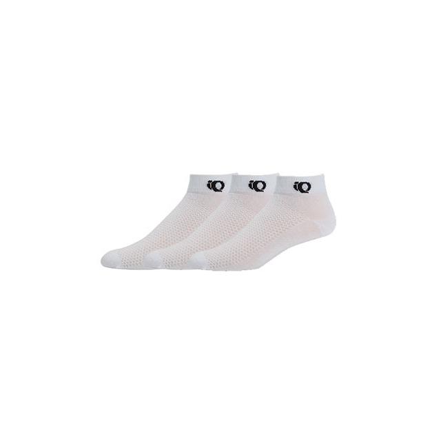 Pearl Izumi - Attack Socks (3-Pack)