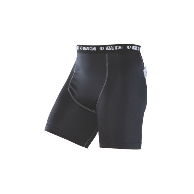 Pearl Izumi - Barrier Liner Shorts