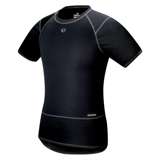 Pearl Izumi - Barrier Short Sleeve Base Layer