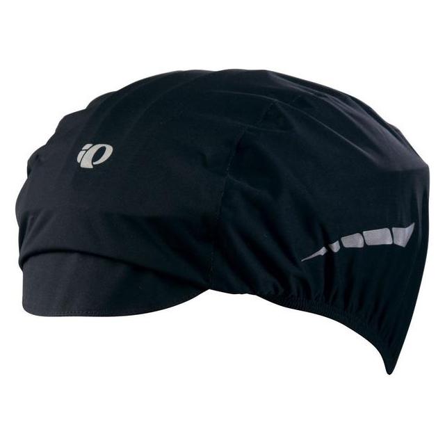 Pearl Izumi - Barrier WxB Helmet Cover