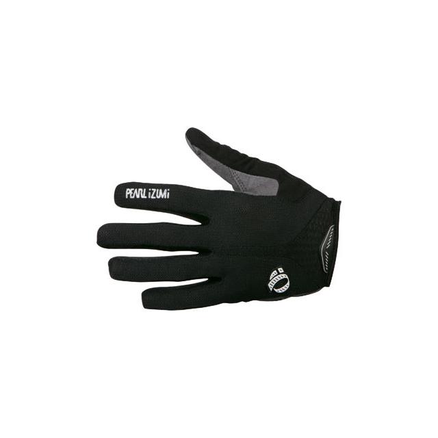 Pearl Izumi - Elite Gel-Vent Full Finger Gloves
