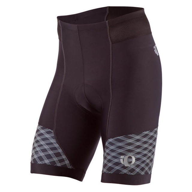 Pearl Izumi - Elite In-R-Cool Shorts