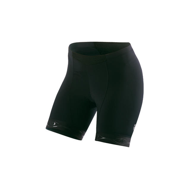 Pearl Izumi - Women's Elite In-R-Cool Shorts