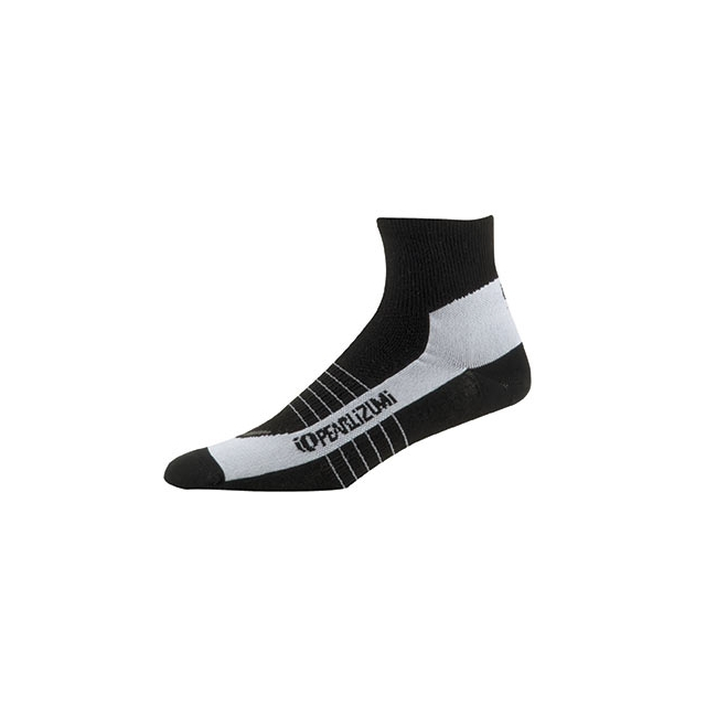 Pearl Izumi - Elite Socks