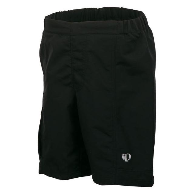 Pearl Izumi - Junior MTB Shorts