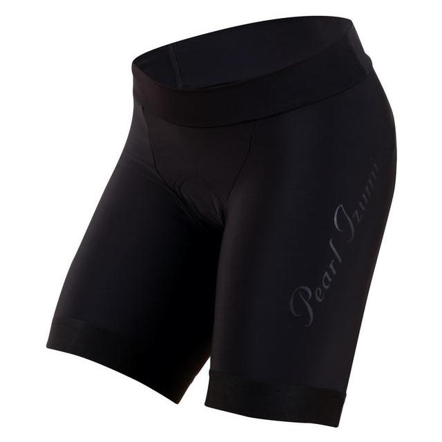 Pearl Izumi - Women's P.R.O. In-R-Cool Shorts