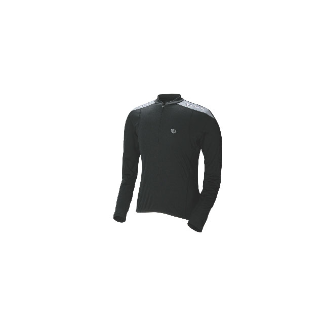 Pearl Izumi - Quest Long Sleeve Jersey