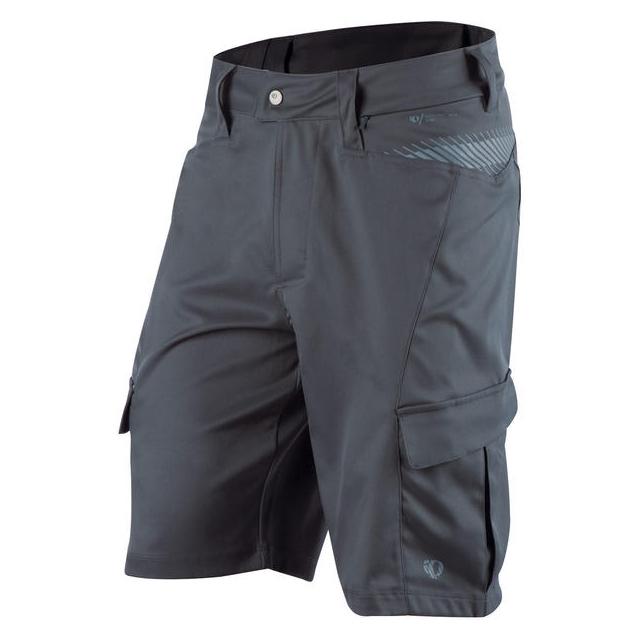 Pearl Izumi - Rev Shorts