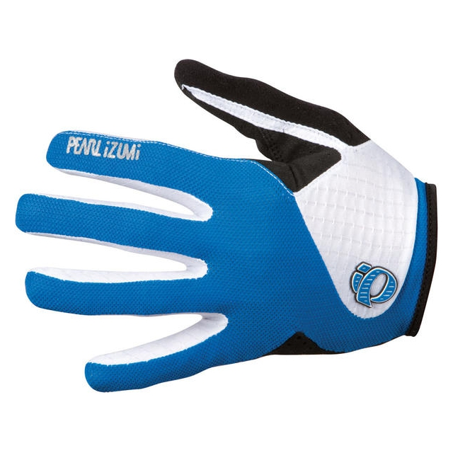 Pearl Izumi - Select Gel Full Finger Gloves