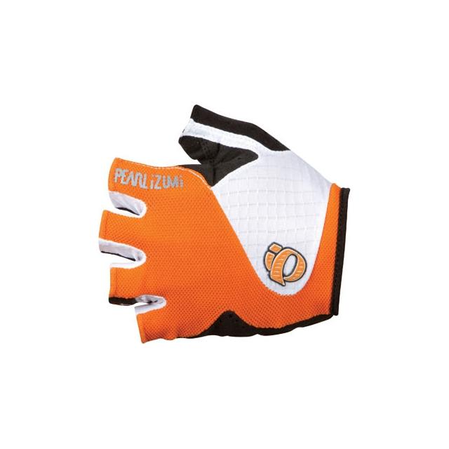 Pearl Izumi - Select Gel Gloves