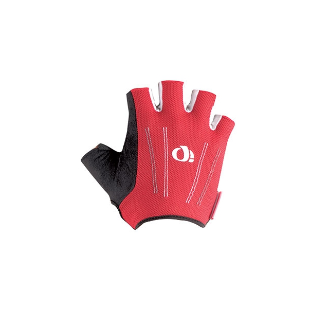 Pearl Izumi - Select Gloves