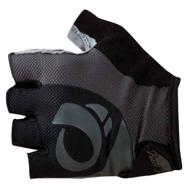 Pearl Izumi - Select Gloves - Women's
