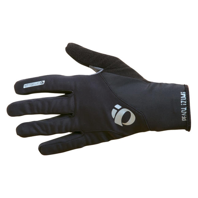 Pearl Izumi - Select Softshell Lite Gloves