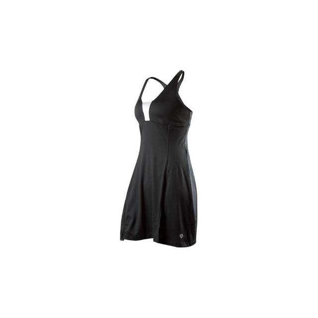 Pearl Izumi - Superstar Cycling Dress - Women's