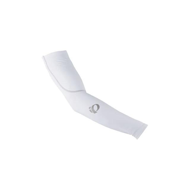 Pearl Izumi - Thermal Arm Warmers