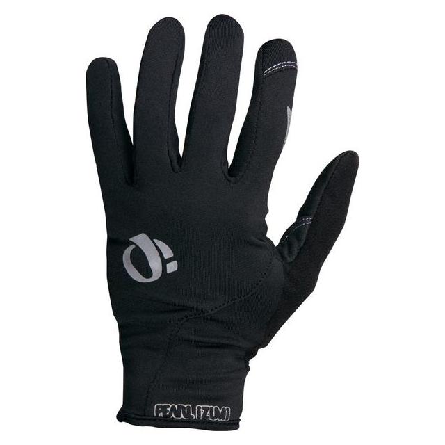 Pearl Izumi - Thermal Gloves