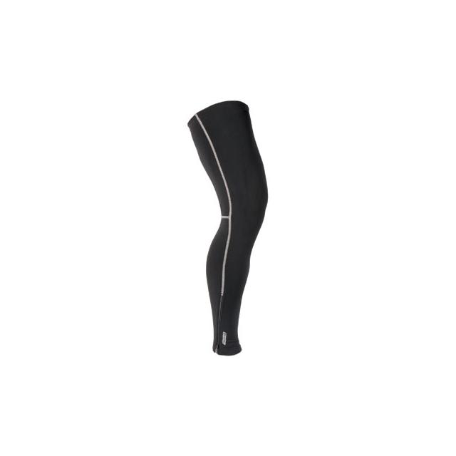 Pearl Izumi - Thermal Leg Warmers