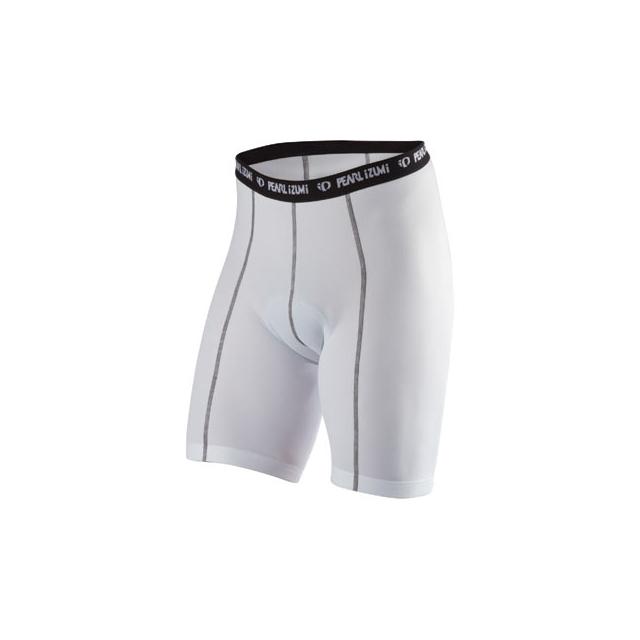 Pearl Izumi - Transfer Cycling Liner Shorts
