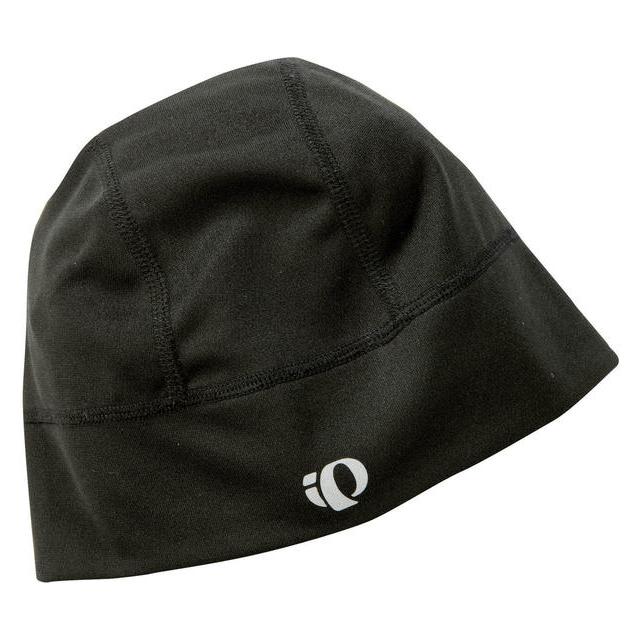 Pearl Izumi - Transfer Hat