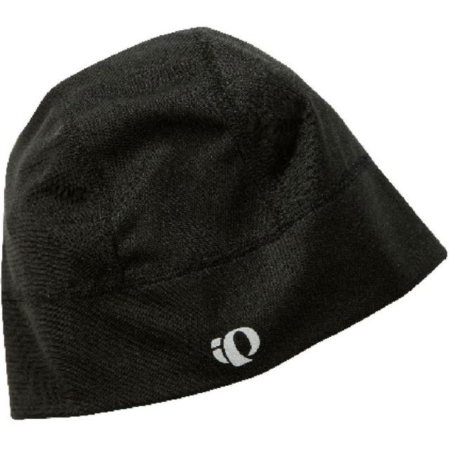 Pearl Izumi - Transfer Hat - Black