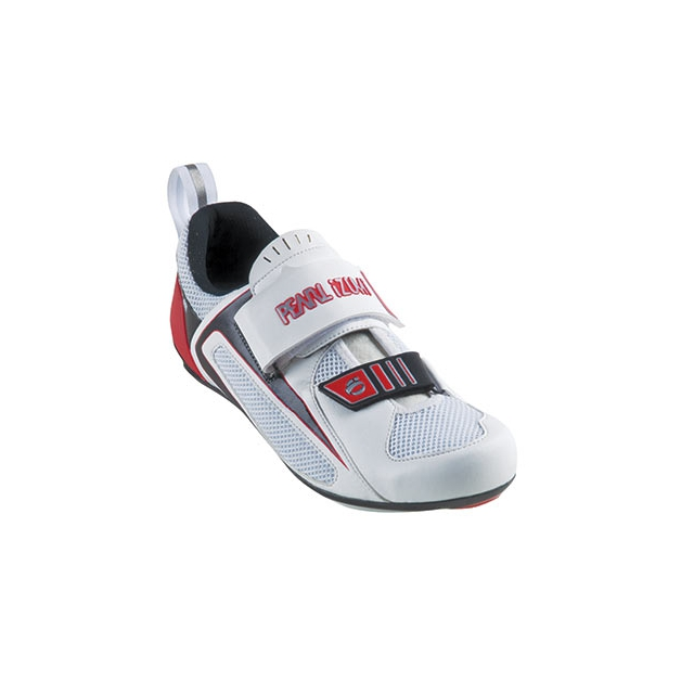 Pearl Izumi - Tri Fly III Carbon Shoes