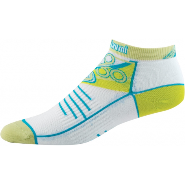 Pearl Izumi - Women's Elite Low Socks