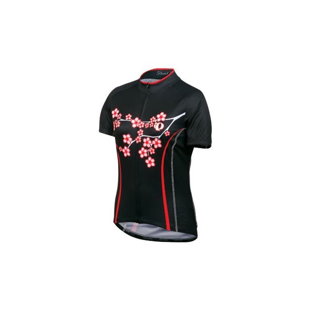 Pearl Izumi - Women's Elite LTD Jersey