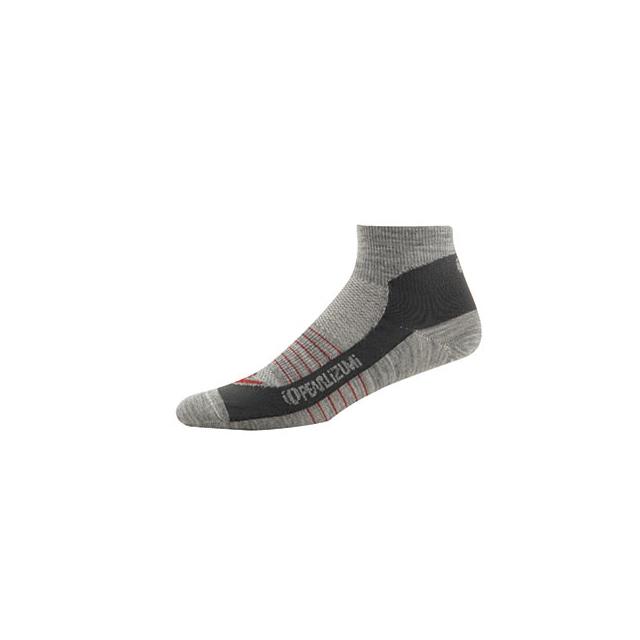 Pearl Izumi - Women's Elite Wool Socks