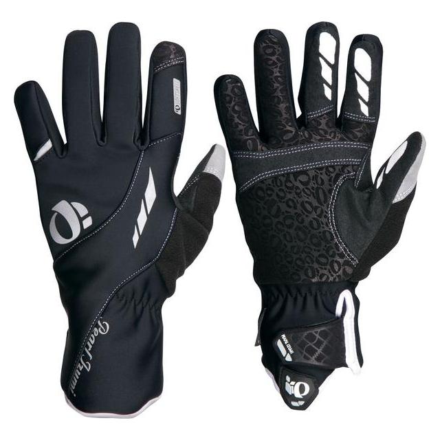 Pearl Izumi - Women's P.R.O. Softshell Gloves