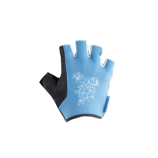 Pearl Izumi - Women's Select Gloves
