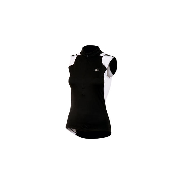 Pearl Izumi - Women's Select SL Jersey