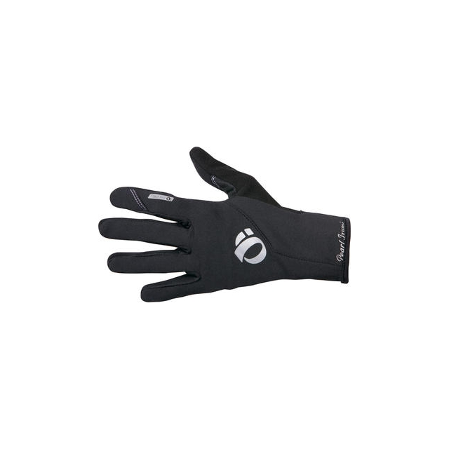 Pearl Izumi - Women's Thermal Gloves