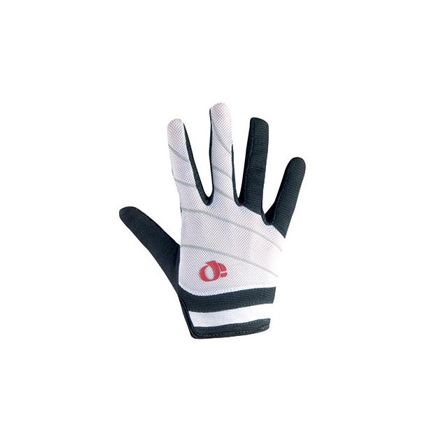 Pearl Izumi - Women's Veer Gloves